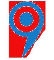 адрес офис Новосибирск завод изоляционных материалов